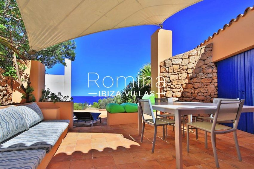 romina-ibiza-villas-rv-773-01-villa-capri-1terrace sitting dining area sea view2