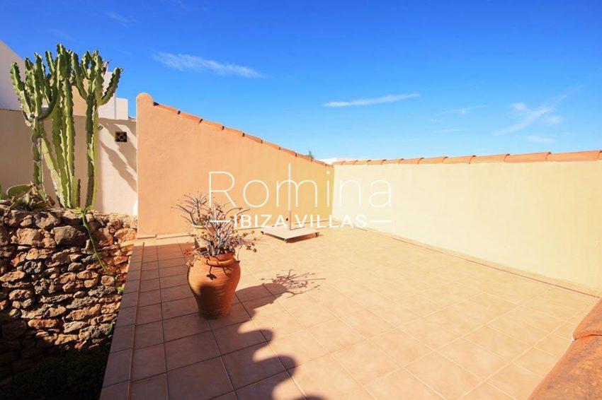 romina-ibiza-villas-rv-773-01-villa-capri-2upper terrace