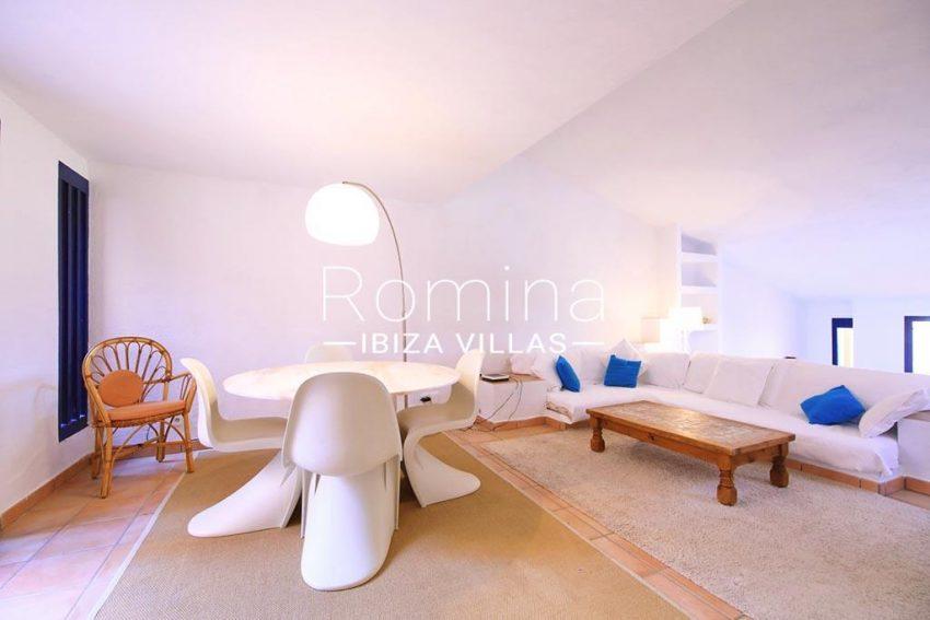 romina-ibiza-villas-rv-773-01-villa-capri-3living dining room