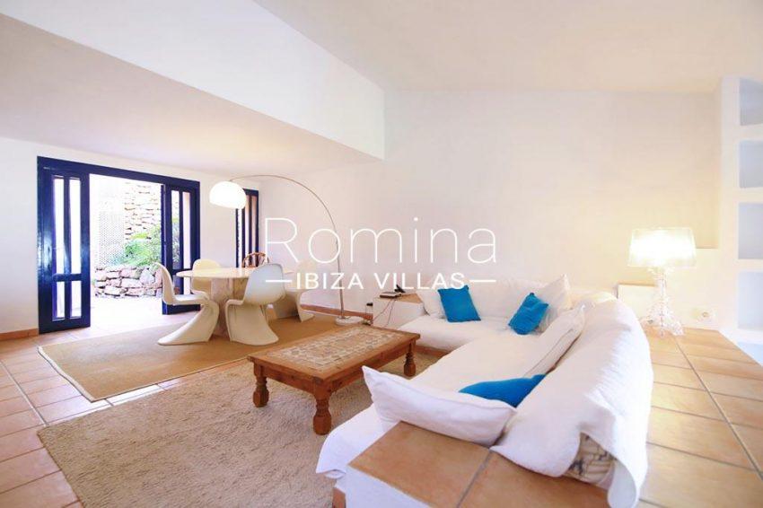 romina-ibiza-villas-rv-773-01-villa-capri-3living dining room2
