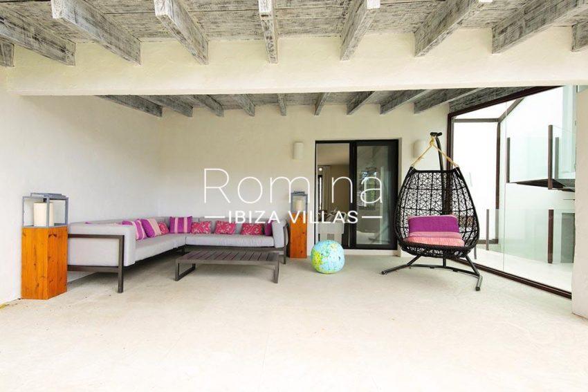 romina-ibiza-villas-rv-777-11-can-halia-2covered terrace2