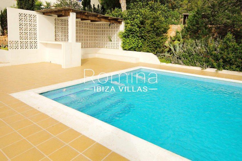romina-ibiza-villas-rv-777-11-can-halia-2pool terrace