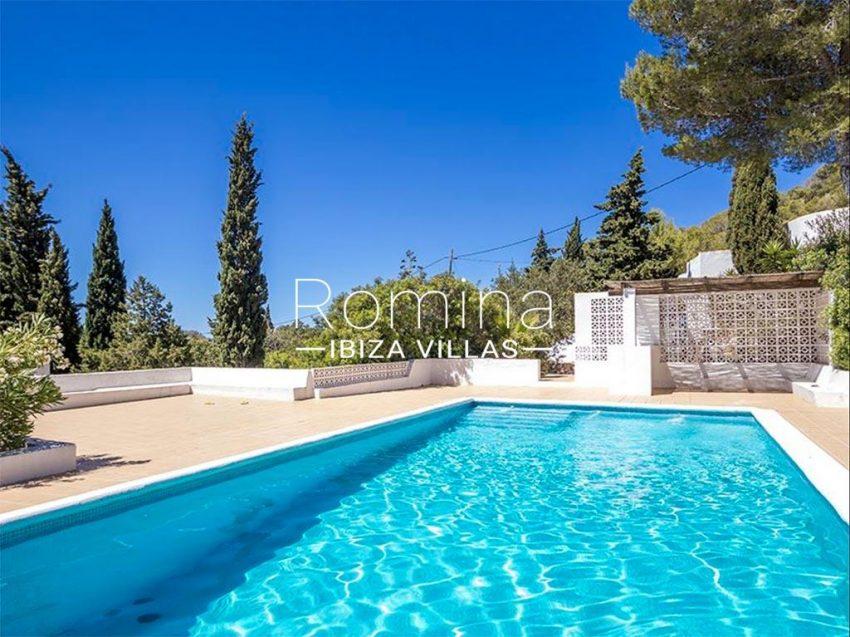 romina-ibiza-villas-rv-777-11-can-halia-2pool terraces
