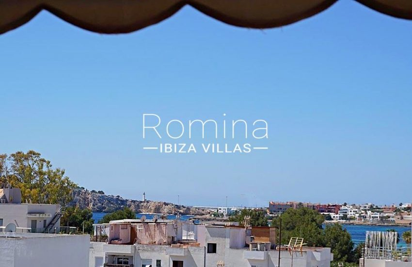 romina-ibiza-villas-rv-778-55-apto-argi-1terrace sea view