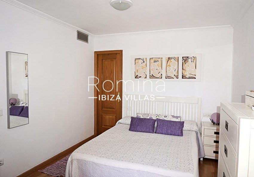 romina-ibiza-villas-rv-778-55-apto-argi-4bedroom1