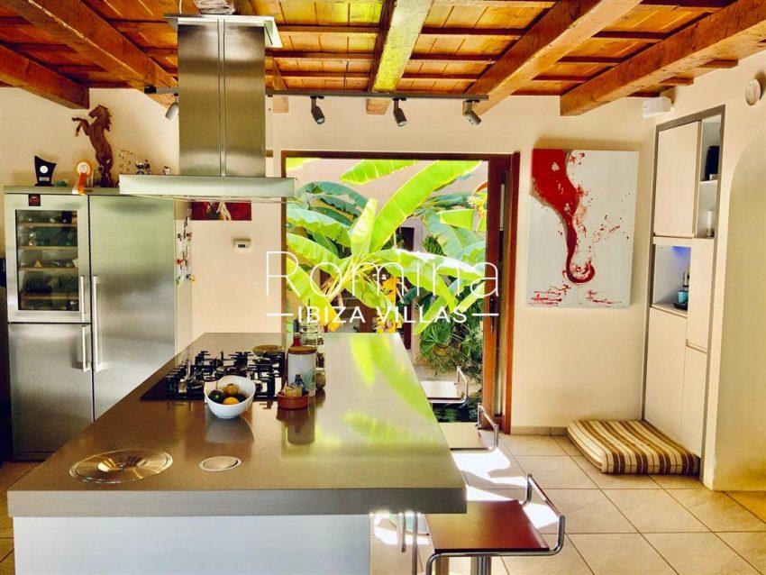 19 1 interiores cocina