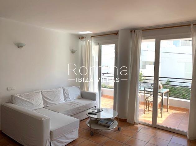 romina-ibiza-villa-rv-780-81-apto mina-3living room sofa
