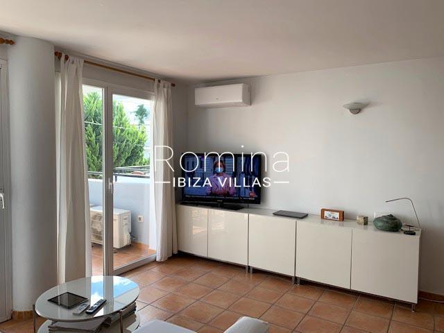 romina-ibiza-villa-rv-780-81-apto mina-3living room to terrace