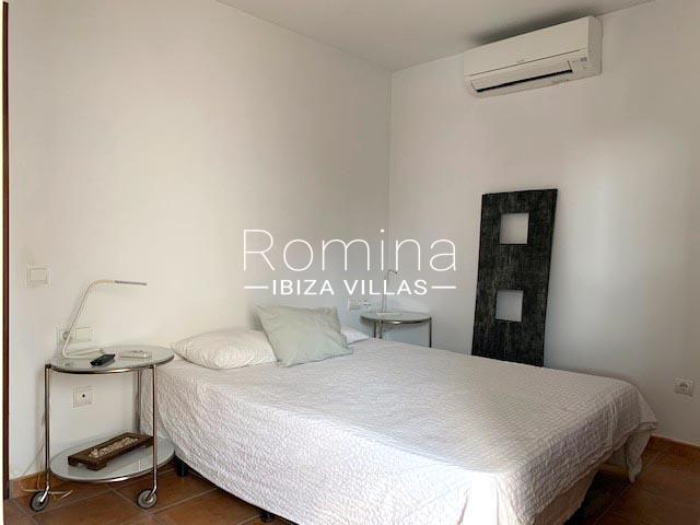 romina-ibiza-villa-rv-780-81-apto mina-4bedroom