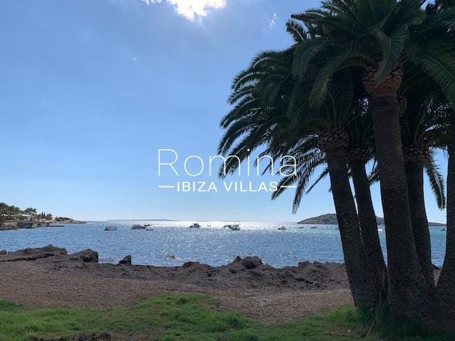 romina-ibiza-villa-rv-780-81-apto mina-talamanca beach