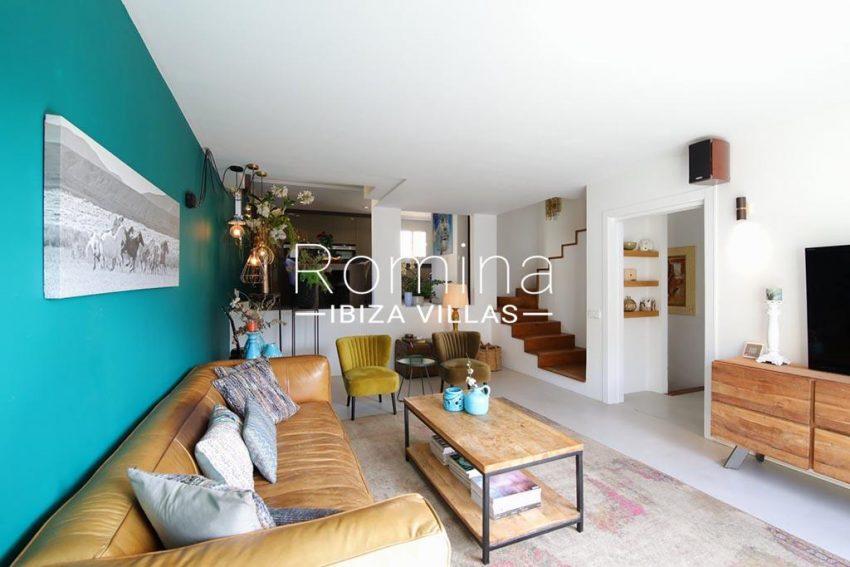 romina-ibiza-villas-rv-801-02-adosado-cosima-3living room