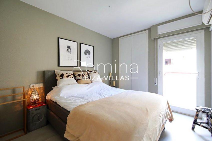 romina-ibiza-villas-rv-801-02-adosado-cosima-4bedroom2
