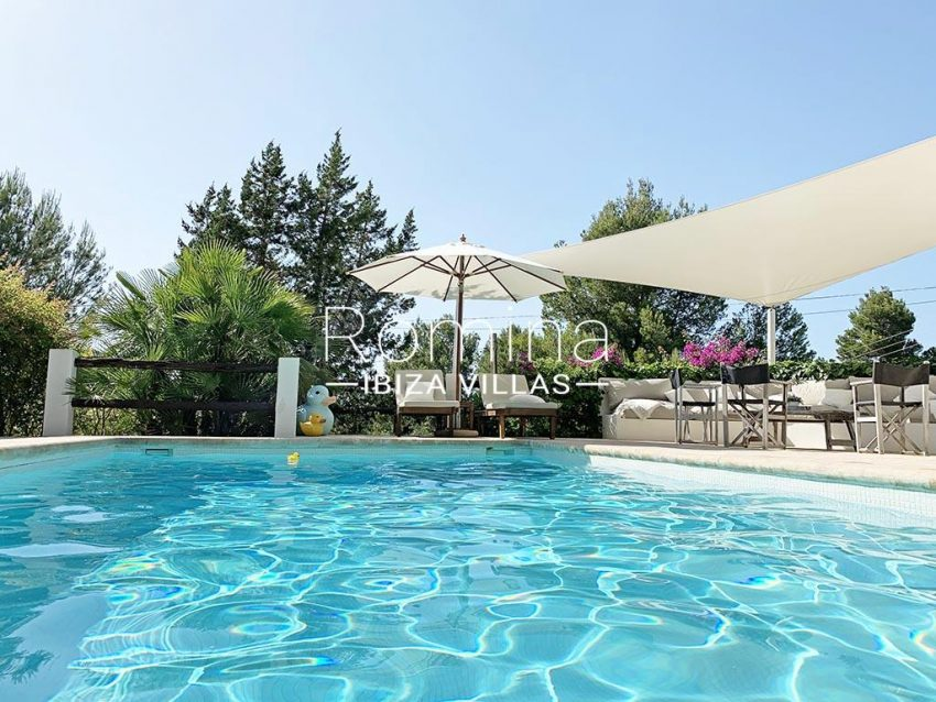 romina-ibiza-villas-rv-805-54-villa-maia-2pool terrace4