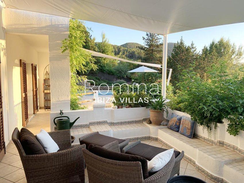 romina-ibiza-villas-rv-805-54-villa-maia-2terrace armchairs