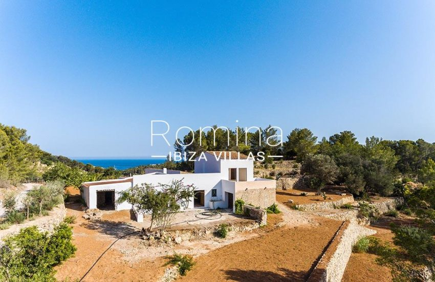 romina-ibiza-villas-rv-806-50-can-paissa-1facade sea view2