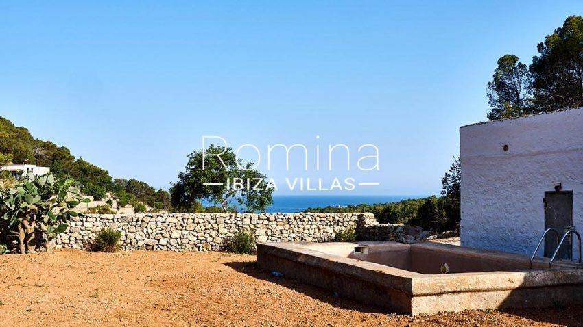 romina-ibiza-villas-rv-806-50-can-paissa-1terrace pool sea view