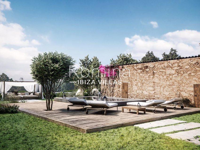 romina-ibiza-villas-rv-806-50-can-paissa-2terrace transats