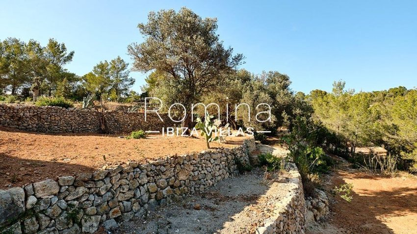 romina-ibiza-villas-rv-806-50-can-paissa-2terraces