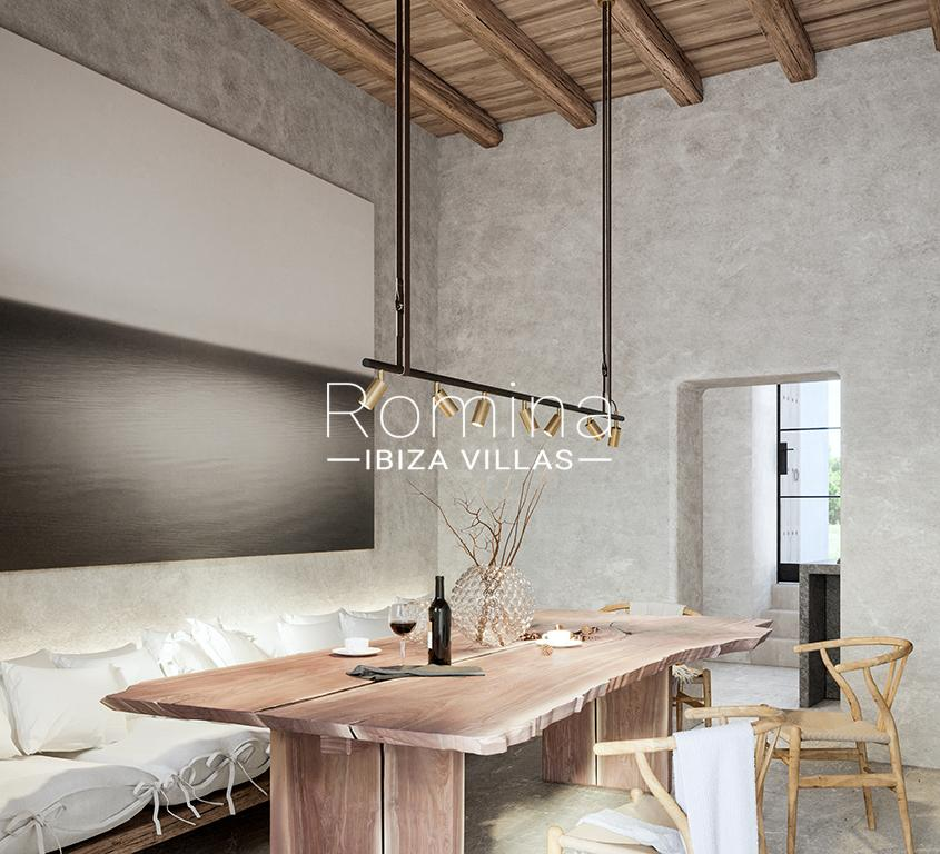 romina-ibiza-villas-rv-806-50-can-paissa-3zdining room