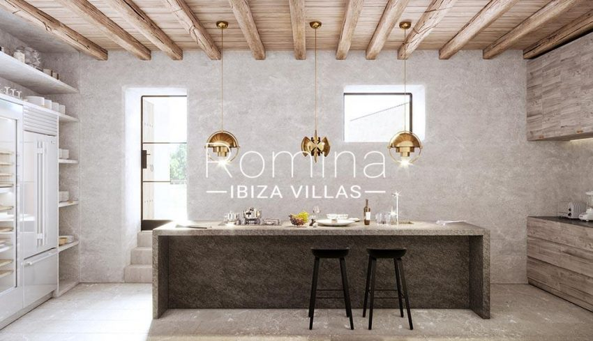 romina-ibiza-villas-rv-806-50-can-paissa-3zkitchen