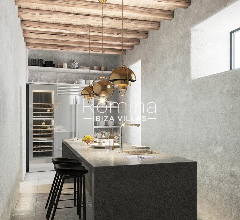 romina-ibiza-villas-rv-806-50-can-paissa-3zkitchen2
