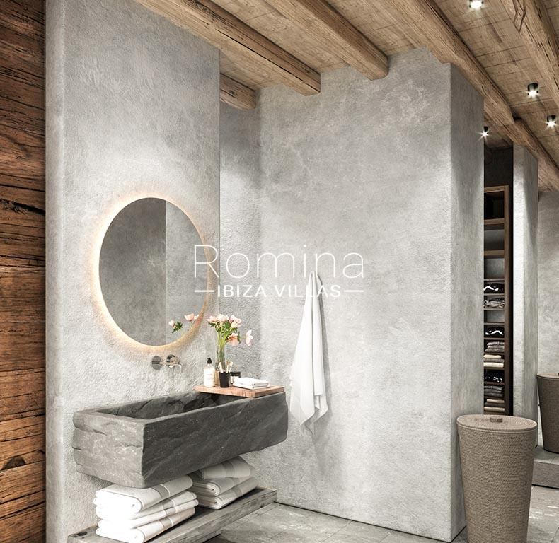 romina-ibiza-villas-rv-806-50-can-paissa-5bathroom