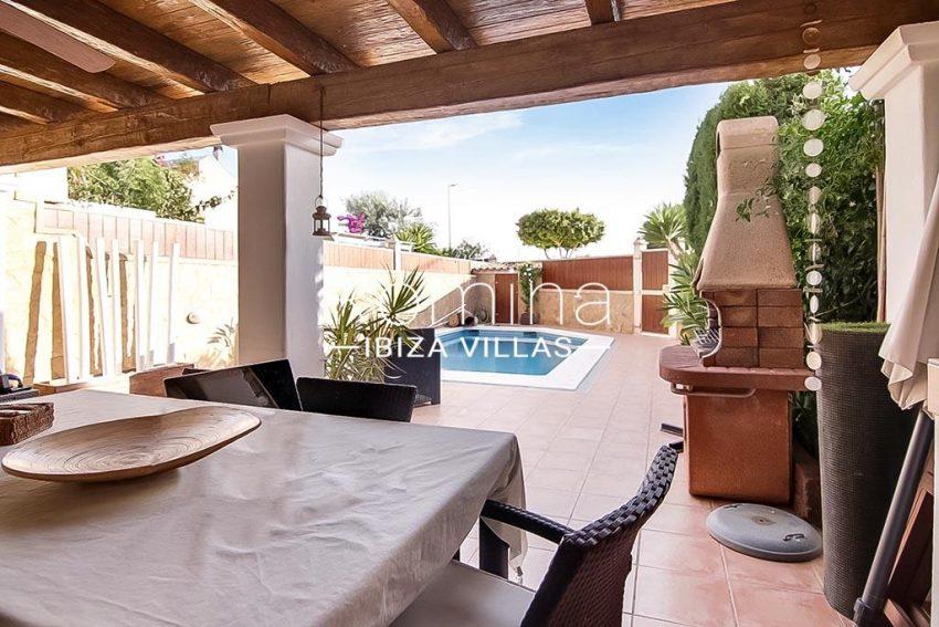 romina-ibiza-villas-rv-807-51-adosado-kaula-2pool terrace porch