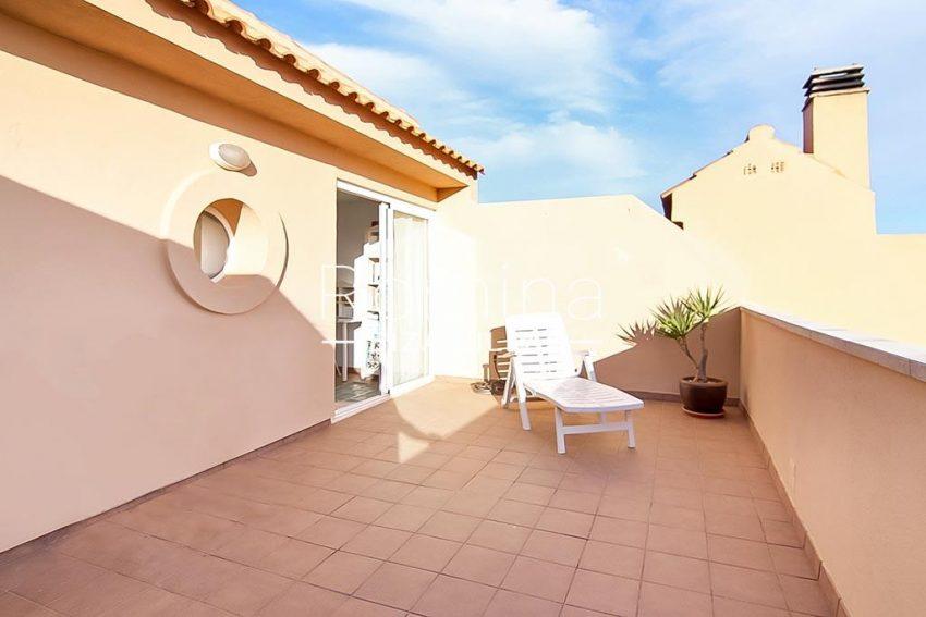 romina-ibiza-villas-rv-807-51-adosado-kaula-2upper terrace