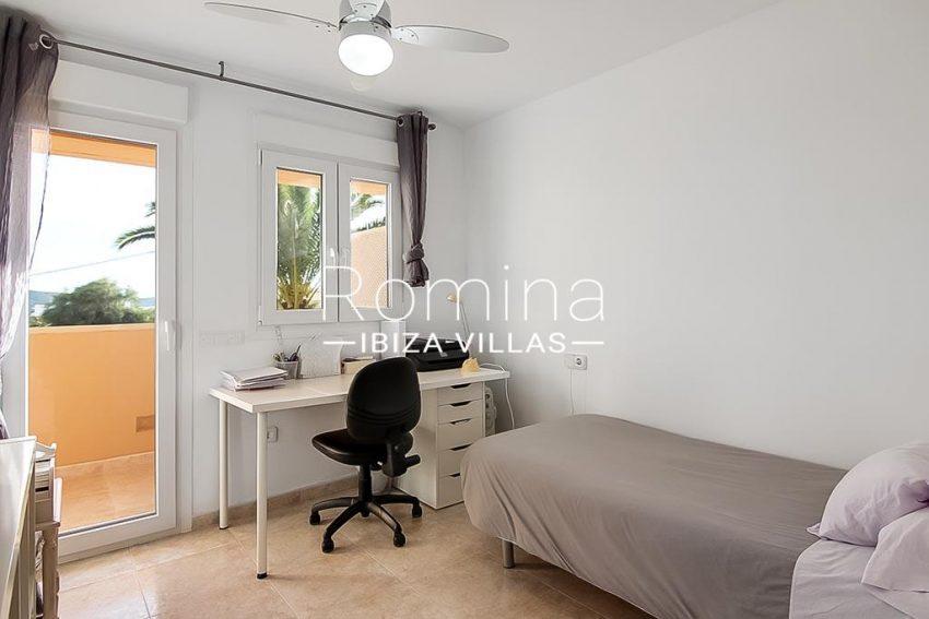 romina-ibiza-villas-rv-807-51-adosado-kaula-4bedroom1 terrace