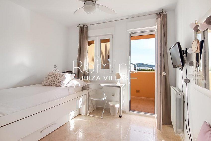 romina-ibiza-villas-rv-807-51-adosado-kaula-4bedroom2 terrace