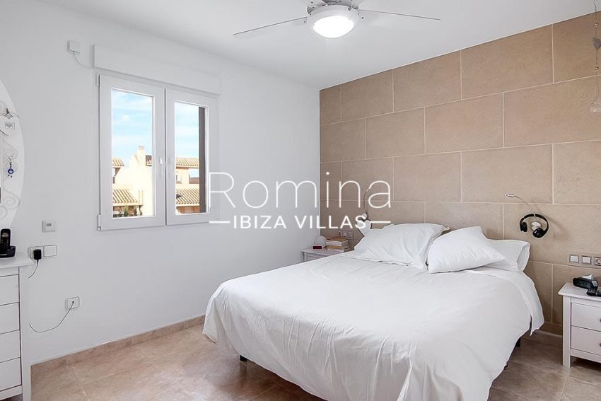 romina-ibiza-villas-rv-807-51-adosado-kaula-4bedroom3