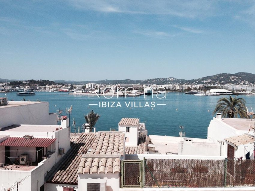 romina-ibiza-villas-rv-809-61-duplex-24-marina-1sea view