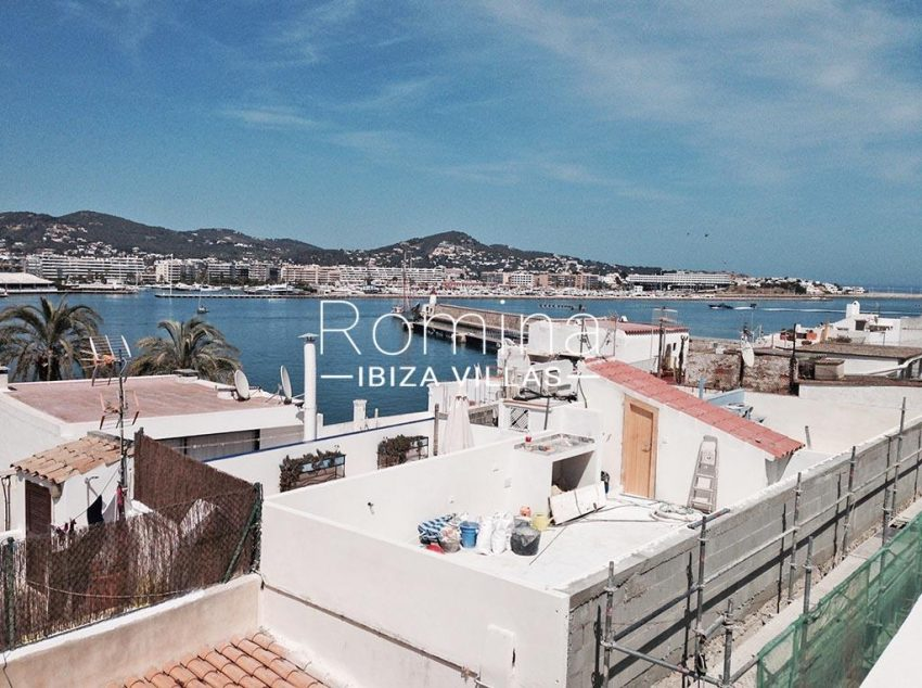 romina-ibiza-villas-rv-809-61-duplex-24-marina-1sea view2