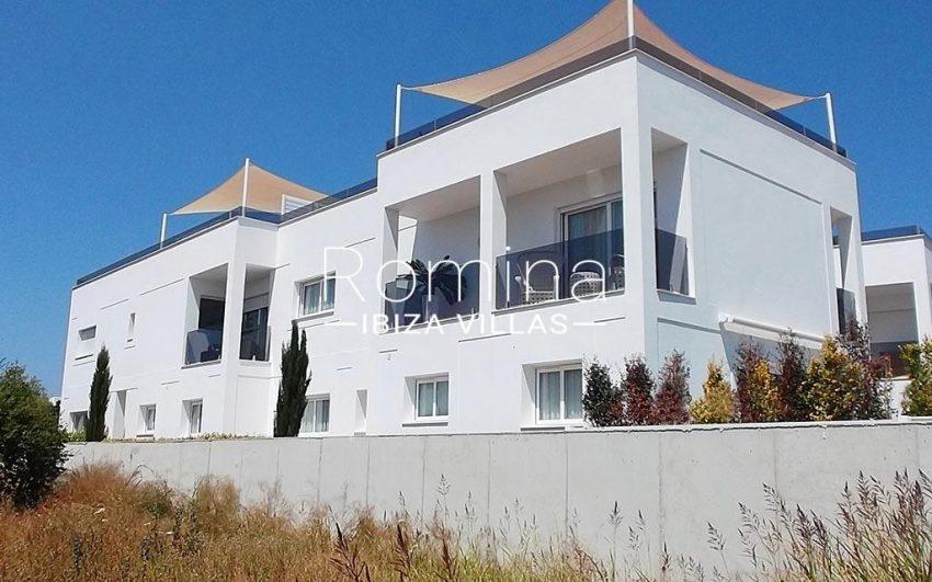 romina-ibiza-villas-rv-810-55-adosado-moderno-2facades2