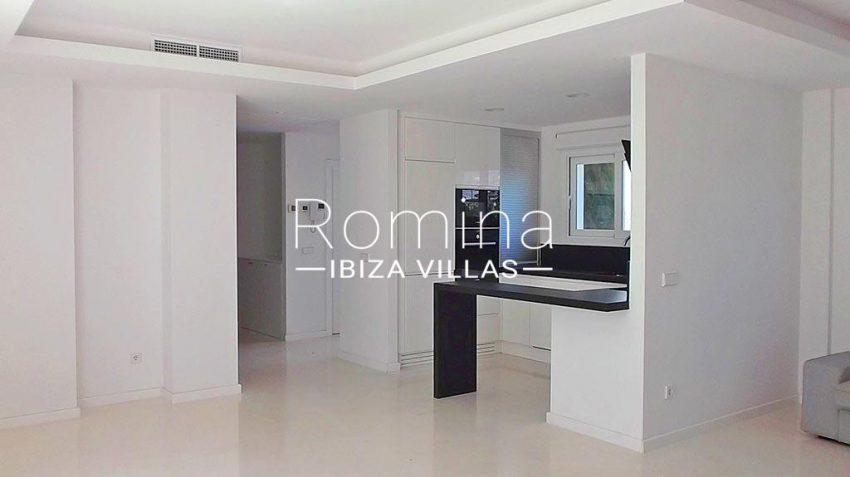 romina-ibiza-villas-rv-810-55-adosado-moderno-3zkitchen