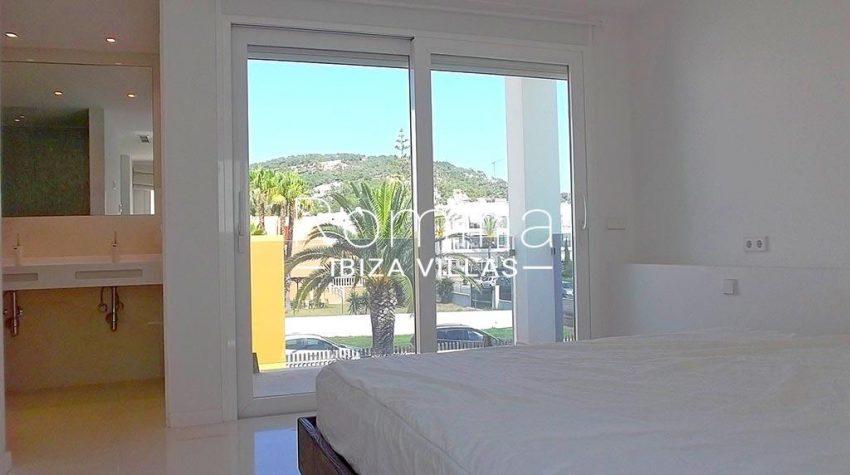 romina-ibiza-villas-rv-810-55-adosado-moderno-4bedroom view