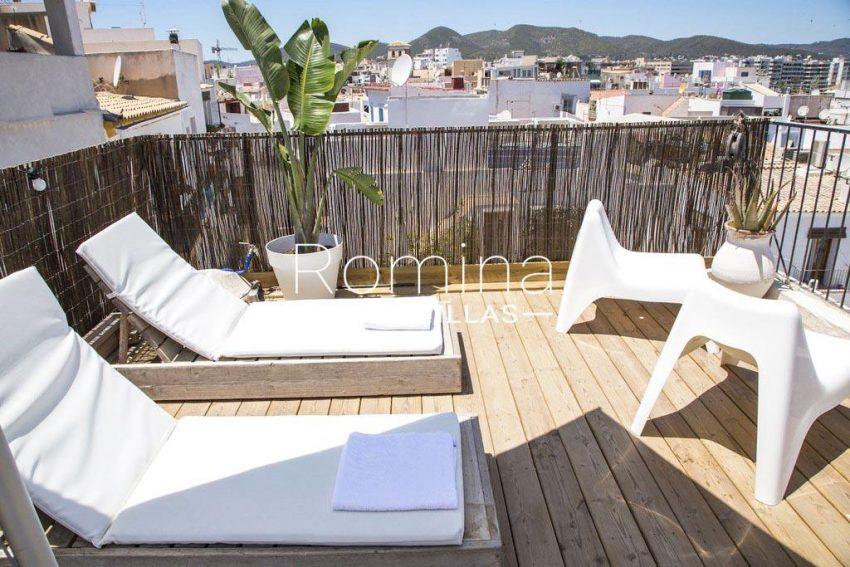 romina-ibiza-villas-rv-811-62-apto-paradiso-1roof terrace view roofs