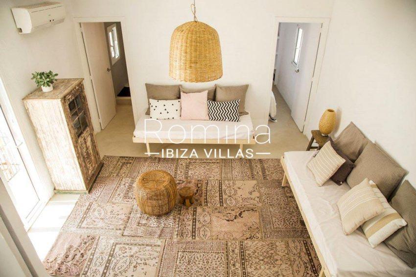 romina-ibiza-villas-rv-811-62-apto-paradiso-3living room