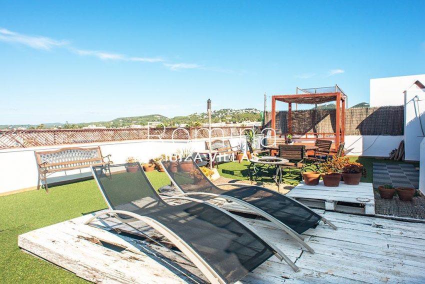 romina-ibiza-villas-rv-8904-57-atico-nan-1rooftop terrace view