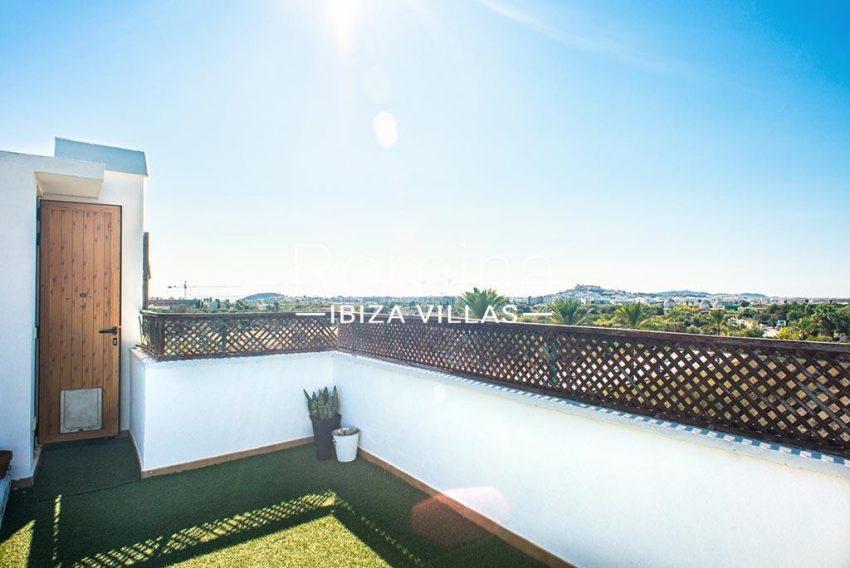 romina-ibiza-villas-rv-8904-57-atico-nan-1rooftop terrace view2