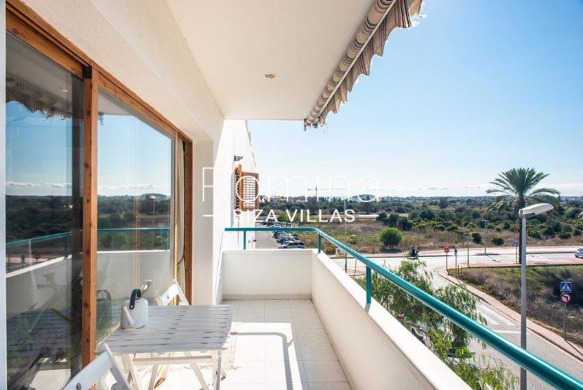 romina-ibiza-villas-rv-8904-57-atico-nan-1terrace view