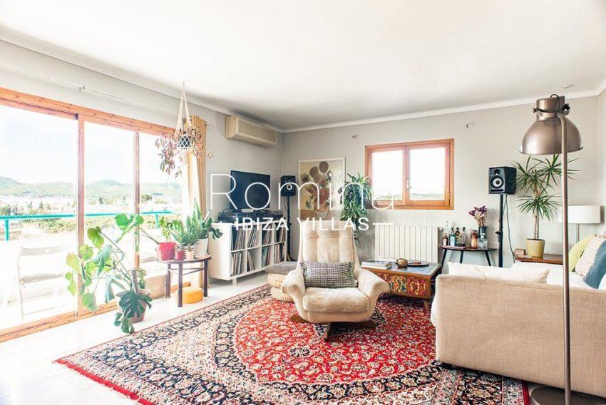 romina-ibiza-villas-rv-8904-57-atico-nan-3living room