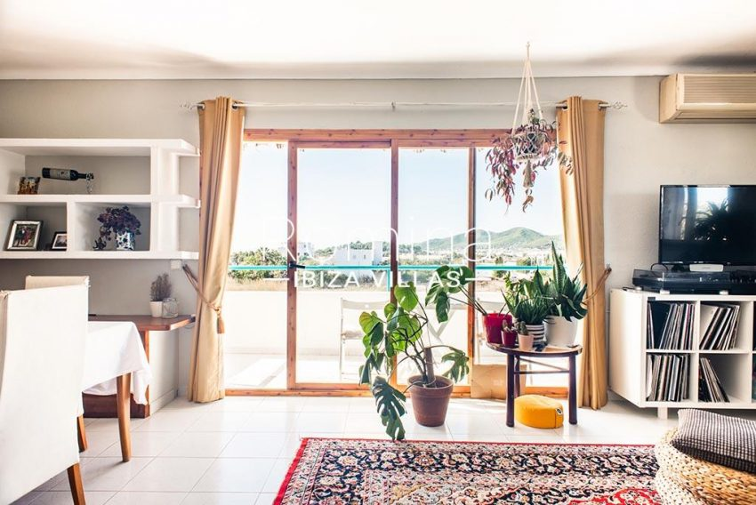 romina-ibiza-villas-rv-8904-57-atico-nan-3living room view