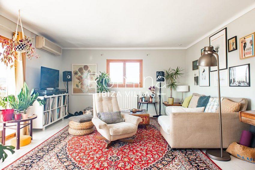 romina-ibiza-villas-rv-8904-57-atico-nan-3livingroom2