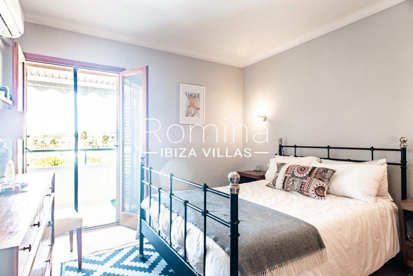 romina-ibiza-villas-rv-8904-57-atico-nan-4bedroom1bis