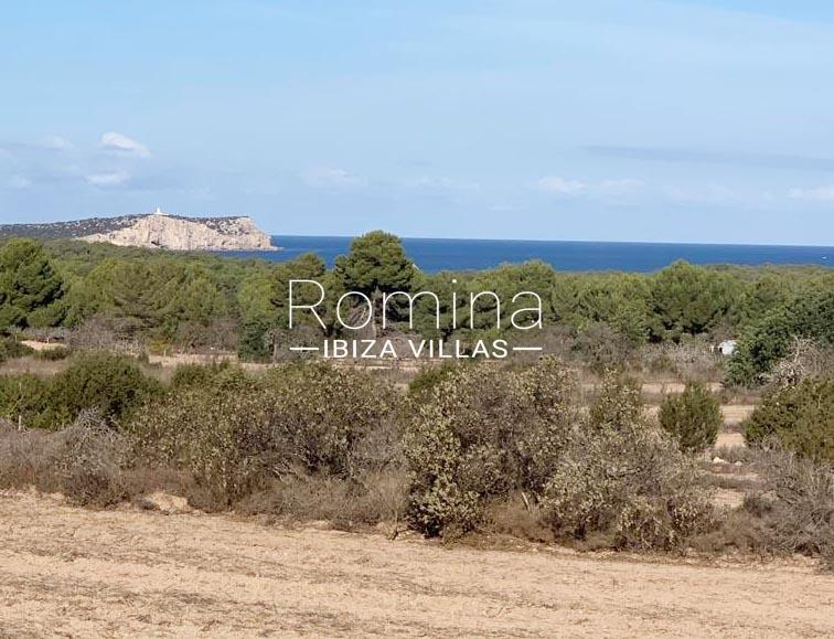 romina-ibiza-villas-rv814-proyecto-can-vinya-1sea view2