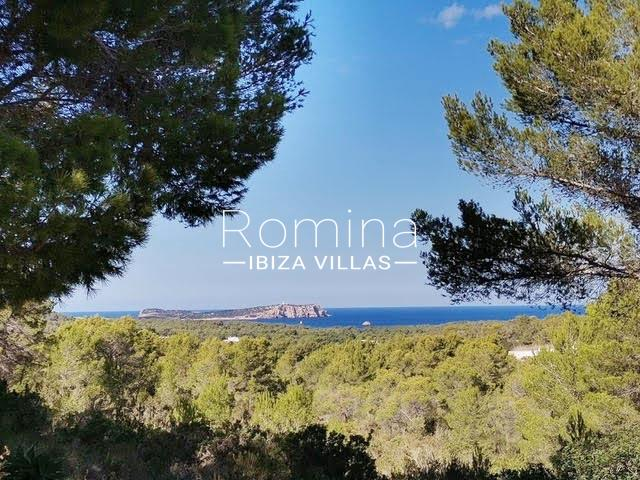 romina-ibiza-villas-rv814-proyecto-can-vinya-1sea view4