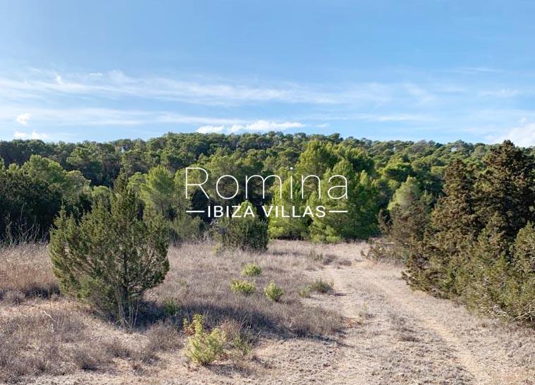 romina-ibiza-villas-rv814-proyecto-can-vinya-2land