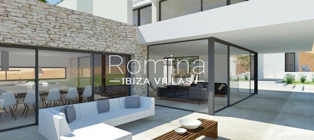 romina-ibiza-villas-rv814-proyecto-can-vinya-2terrace render
