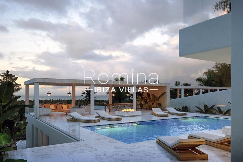 romina-ibiza-villas-rv-815-71-proyecto-cap-martinet-1pool sea view